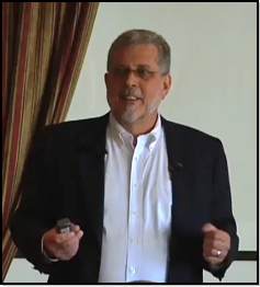John F. Dini - Speaker and Business Ownership Expert