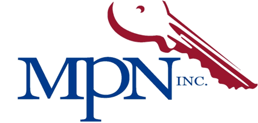 John F. Dini MPN Incorporated Business Consulting