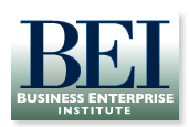 Business Enterprise Institute Logo