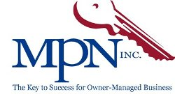 MPN Inc. Logo
