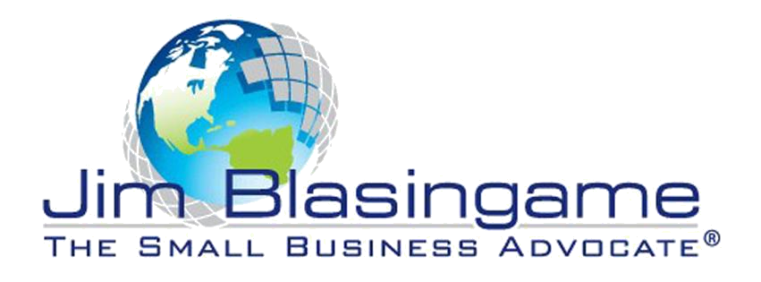 jim-blasingame-the-small-business-advocate