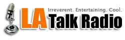 L.A. Talk Radio