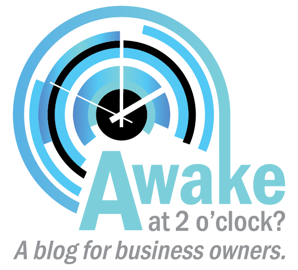 Awake at 2 oclock logo_for light bkgnd