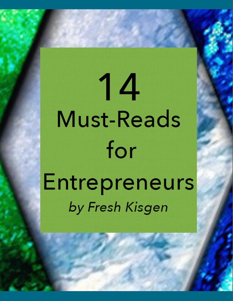 14 Must Reads