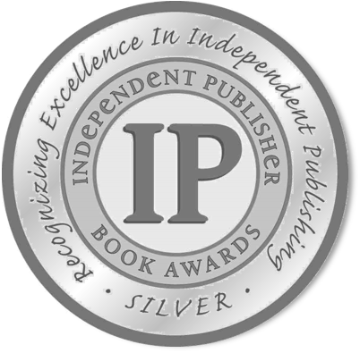 IPPY Silver Gradient