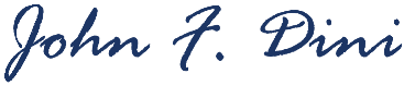 johns-web-signature
